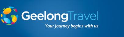 Geelong Travel