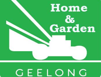 Home & Garden Maintenance