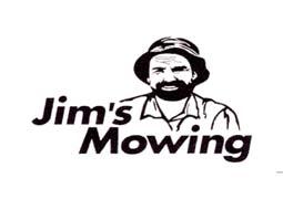 Lawn Mowing & Gardening