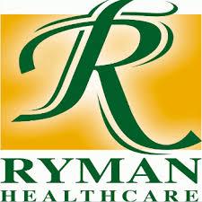 Ryman Health Care