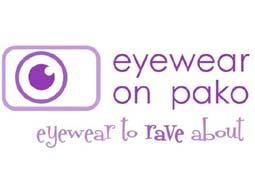 Geelong's best eyewear experience.